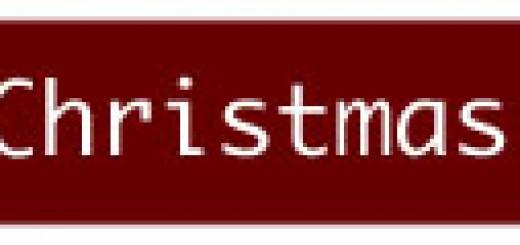 Give Liguorian as a Christmas Gift