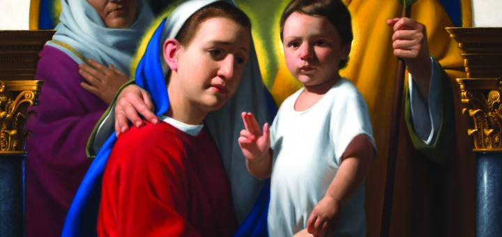 HolyFamily-Icon
