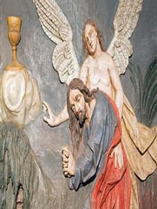 Gethsemane1_321799064