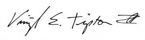 tipton_new