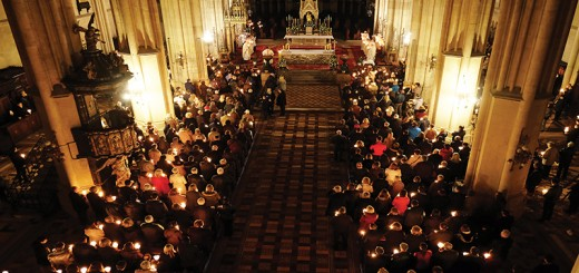 EASTERvigil_269086298_Web