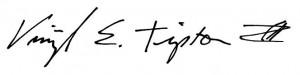 0416_02_Virgil Signature