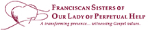 Logo_Francisan-Sisters-of-our-lady-of-perpetual-help-heart-logo