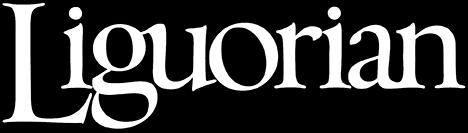 Liguorian Magazine