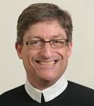 John Schmidt, CSSR