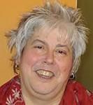 Martha Dudich