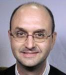 Fr. Bruce Lewandowski, CSSR