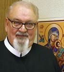 Daniel Korn, CSSR