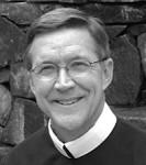 Fr. Philip Dabney, CSSR