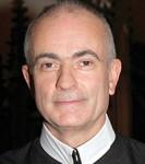 Fr. Michael Brehl, CSSR