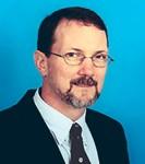 Andrew Minto