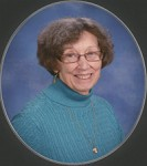 Marian O'Brien-Paul