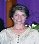 Maryann Reese