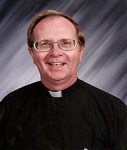 Fr. Norman Langenbrunner