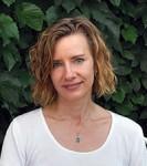 Carole St. Laurent